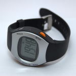 Heart Rate Monitors Watches