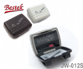 JW-012S Simple function pedometer (step only)